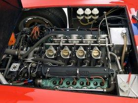 Ver foto 5 de Maserati Tipo 151-3 1964