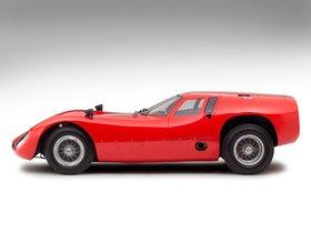Ver foto 4 de Maserati Tipo 151-3 1964