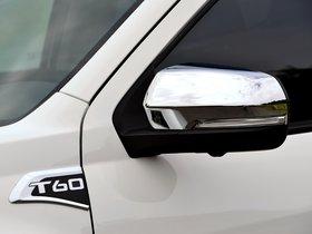 Ver foto 16 de Maxus T60 Double Cab 2017