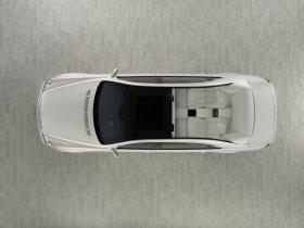 Ver foto 9 de Maybach Landaulet Concept 2007
