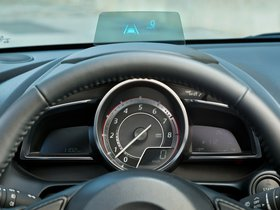 Ver foto 29 de Mazda 2 (DJ) 2015