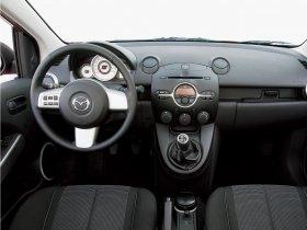 Ver foto 19 de Mazda 2 3door 2008