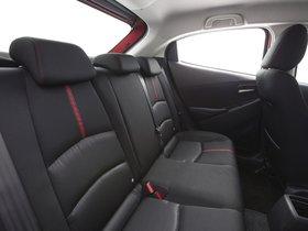 Ver foto 25 de Mazda 2 Australia 2014
