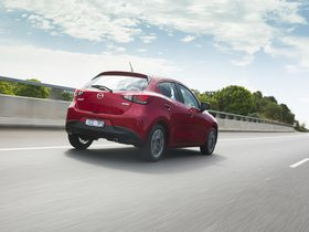 Ver foto 22 de Mazda 2 Australia 2014