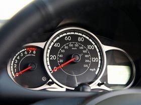 Ver foto 12 de Mazda 2 Sport Venture 2014