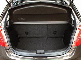 Ver foto 11 de Mazda 2 Sport Venture 2014