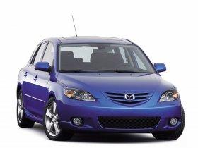Ver foto 44 de Mazda 3 2004
