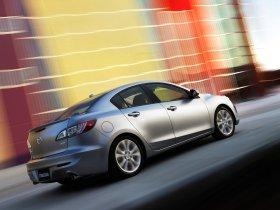 Ver foto 33 de Mazda 3 2009