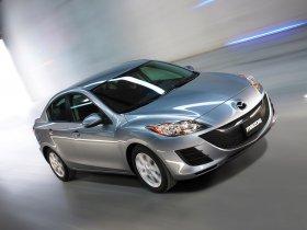 Ver foto 24 de Mazda 3 2009