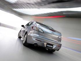 Ver foto 23 de Mazda 3 2009