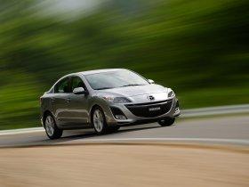 Ver foto 21 de Mazda 3 2009