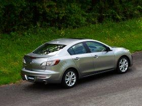 Ver foto 20 de Mazda 3 2009