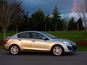 Ver foto 19 de Mazda 3 2009