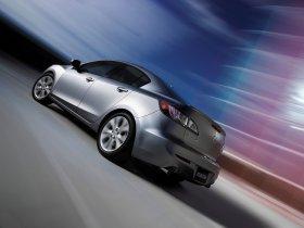 Ver foto 32 de Mazda 3 2009
