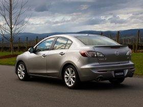 Ver foto 12 de Mazda 3 2009