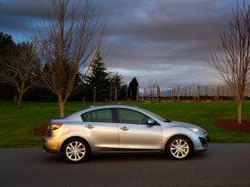 Ver foto 9 de Mazda 3 2009
