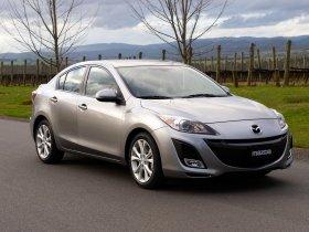 Ver foto 8 de Mazda 3 2009
