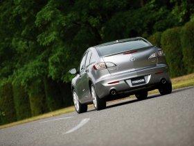 Ver foto 5 de Mazda 3 2009