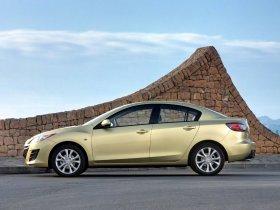 Ver foto 4 de Mazda 3 2009