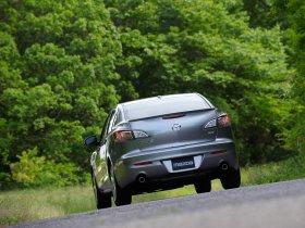 Ver foto 28 de Mazda 3 2009