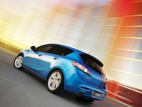 Ver foto 17 de Mazda 3 5-door 2009