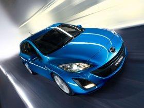 Ver foto 15 de Mazda 3 5-door 2009