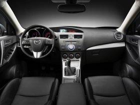 Ver foto 14 de Mazda 3 5-door 2009