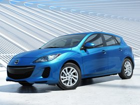 Ver foto 4 de Mazda 3 Hatchback by Mazdaspeed 2009