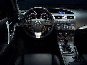 Ver foto 7 de Mazda 3 Hatchback 2011