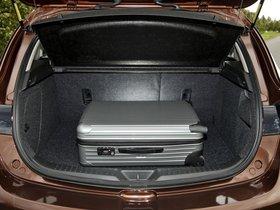 Ver foto 18 de Mazda 3 Hatchback Europa 2011