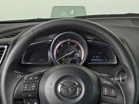 Ver foto 36 de Mazda 3 Hatchback 2014