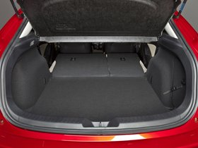 Ver foto 32 de Mazda 3 Hatchback 2014