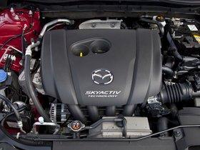 Ver foto 31 de Mazda 3 Hatchback 2014