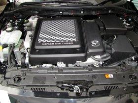 Ver foto 19 de Mazda 3 MPS Targa Tasmania 2010