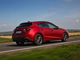 Ver foto 11 de Mazda 3 Nakama  2016
