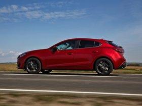 Ver foto 5 de Mazda 3 Nakama  2016