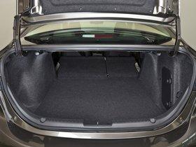 Ver foto 21 de Mazda 3 Sedan 2013