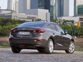 Ver foto 11 de Mazda 3 Sedan 2013