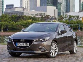 Ver foto 19 de Mazda 3 Sedan 2013