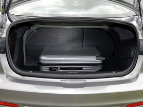 Ver foto 17 de Mazda 3 Sedan  2011