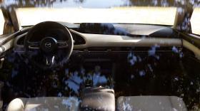 Ver foto 15 de Mazda 3 Sedan Zenith 2019