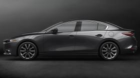 Ver foto 11 de Mazda 3 Sedan Zenith 2019