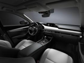 Ver foto 14 de Mazda 3 Sedan Zenith 2019