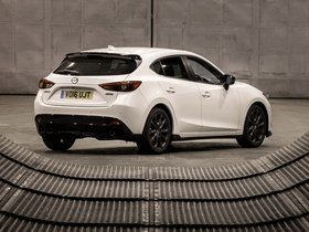 Ver foto 19 de Mazda 3 Sport Black 2016