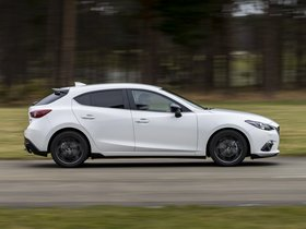 Ver foto 13 de Mazda 3 Sport Black 2016