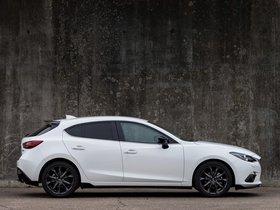 Ver foto 6 de Mazda 3 Sport Black 2016