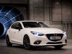 Ver foto 22 de Mazda 3 Sport Black 2016