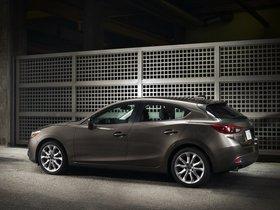 Ver foto 19 de Mazda 3 USA 2013
