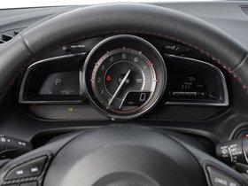 Ver foto 27 de Mazda 3 USA 2013