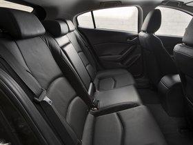 Ver foto 26 de Mazda 3 USA 2013